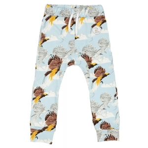 Boksa pants Greater Bird